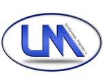 Logo de Uniformes Marlens