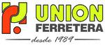 Logo de Unión Ferretera
