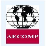 Logo de Uniproducts world corp