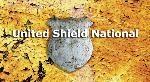 Logo de United Shield National, s.l.
