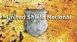 Logo de United Shield National, s.l.