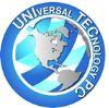 Logo de Universal Tecnology Pc