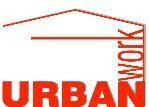 Logo de Urban Work