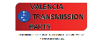 Logo de VALENCIA TRANSMISSION PARTS