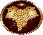Logo de Vanessa Ramírez wines & oils