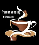 Logo de VendingOcasion