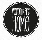 Logo de Veronika´s Home