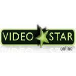Logo de videostarsantandreu