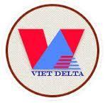 Logo de Viet delta industrial corporation