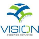 Logo de Vision Industria e Comercio