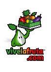 Logo de vivelafruta.com