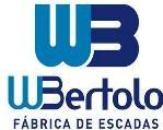 Logo de w Bertolo Industria de Escadas Ltda