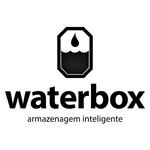 Logo de WATERBOX