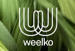 Logo de Weelko Barcelona