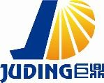 Logo de Wenzhou Juding Industrial Co.,Ltd