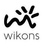 Wikons