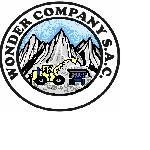 Logo de WONDER COMPANY S.A.C.