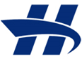 Logo de Wuhan Hanfei Science and Technology Co.,Ltd