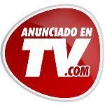 Logo de www.anunciadoentv.com