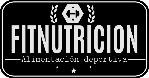 Logo de www.fitNutricion.com