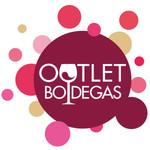 Logo de WWW.OUTLETBODEGAS.COM