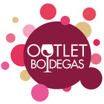 WWW.OUTLETBODEGAS.COM