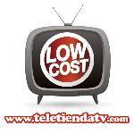 Logo de www.teletiendatv.com