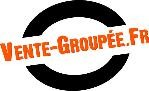 www.vente-groupée.fr