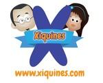Logo de XIQUINES