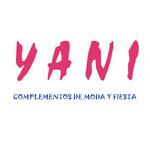 Logo de Yanizx