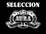 Logo de YERBA MATE AURA Y ALIANZA AGRICOLA