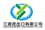 Logo de YIWU LANYUAN IMPORT & EXPORT CO., LTD