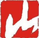 Logo de YIWU NANSAN IMPORTS AND EXPORTS CO.,LTD
