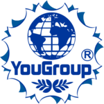 Logo di You Group International Co., Ltd