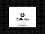 Logo de Zaffralia