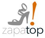 Logo de Zapatop.com