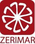 Logo de ZERIMAR