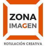 Logo de Zona imagen